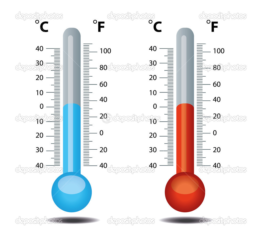 depositphotos_6329864-Thermometer-vector-celsius-fahrenheit