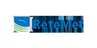 Retemet-web