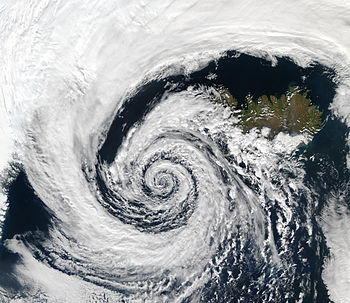 350px-Low_pressure_system_over_Iceland