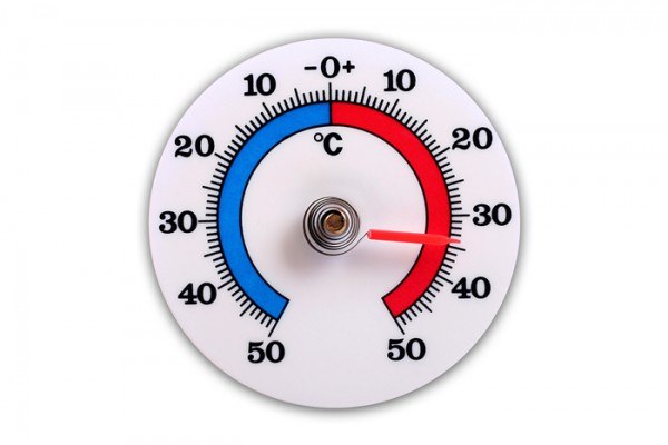 celsius-thermometer