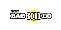 radiobabboleo